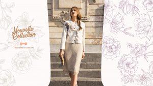 boutique marais pret a porter feminin