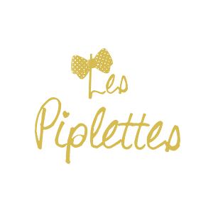 LES PIPLETTES – E-SHOP PRÊT-A-PORTER FÉMININ