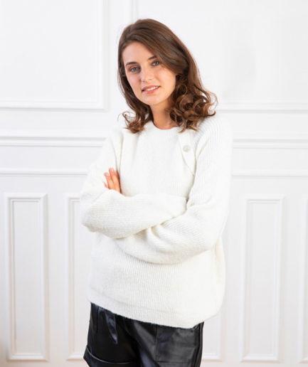pull-elisa-blanc3