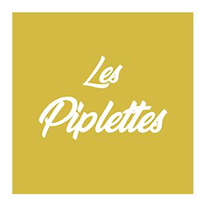 LES PIPLETTES - E-SHOP PRÊT-A-PORTER FÉMININ