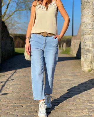 TIC TAC TIC TAC 🥁 La Nouvelle Collection est en chemin.. 🌟  ww.lespiplettesstore.fr  #lespiplettes #shopping #mode #lille #vieuxlille #arras #paris #lemarais #valenciennes #amiens #letouquet #strasbourg #toulouse #eshop #nouvellecollection