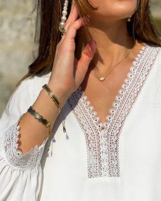 Choisir les plus beaux basiques aux détails travaillés ✨  ww.lespiplettesstore.fr  #lespiplettes #shopping #mode #lille #vieuxlille #arras #paris #lemarais #valenciennes #amiens #letouquet #strasbourg #toulouse #eshop #nouvellecollection