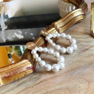 Nos jolis bijoux sont à découvrir sur l'eshop 🌟  www.lespiplettesstore.fr  #lespiplettes #shopping #mode #lille #vieuxlille #arras #paris #lemarais #valenciennes #amiens #letouquet #strasbourg #toulouse #eshop #nouvellecollection