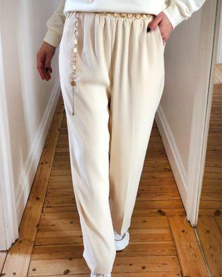 SARAH, notre pantalon fluide au tombé parfait ! ✨  ww.lespiplettesstore.fr  #lespiplettes #shopping #mode #lille #vieuxlille #arras #paris #lemarais #valenciennes #amiens #letouquet #strasbourg #toulouse #eshop #nouvellecollection
